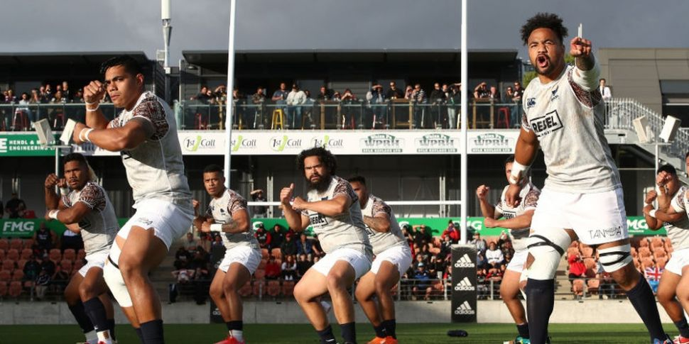 Pacific Island teams to be inc...