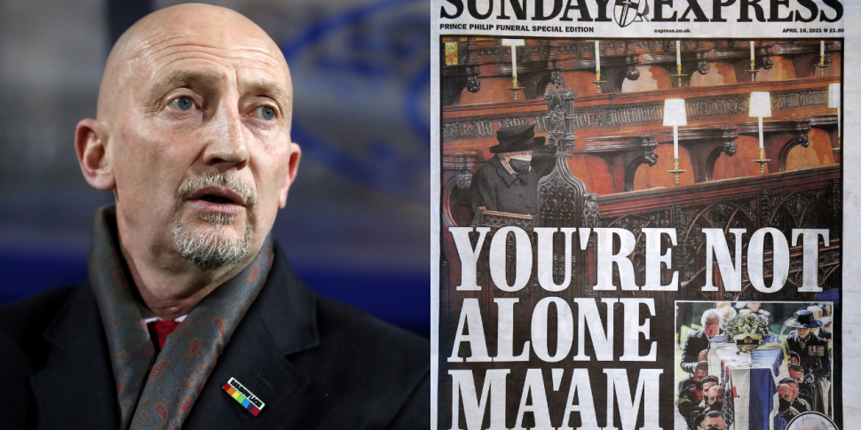 Ian Holloway: Super League bet...