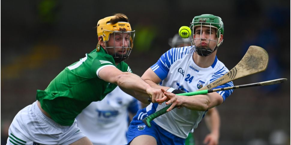 Round-up of GAA action from ar...