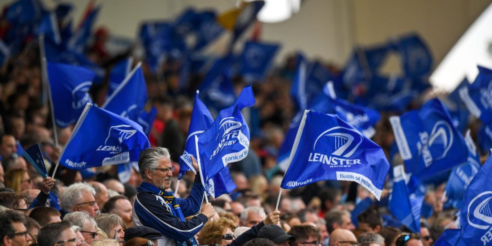Confirmed: Camogie final, Lein...