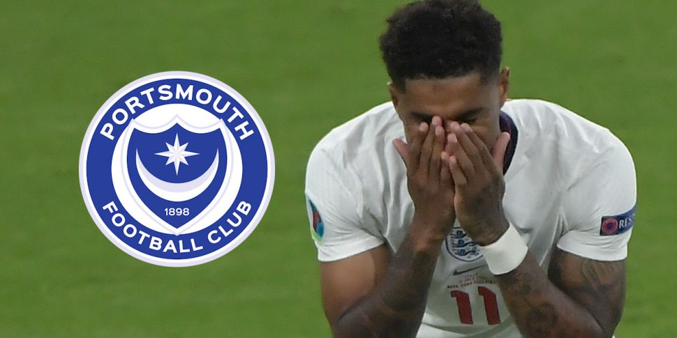 Portsmouth release academy pla...