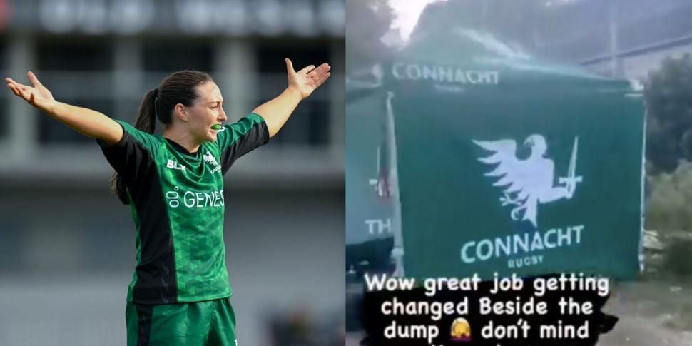 Connacht seek review into deci...