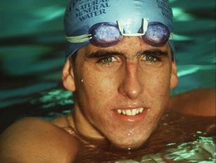 Olympian Gary O'Toole on G...