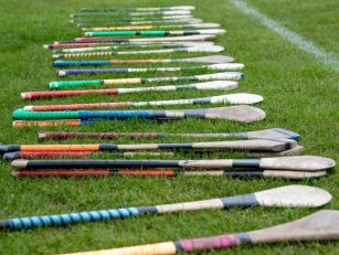 The new hurling format is not...
