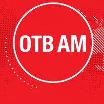 Repeat: OTB AM