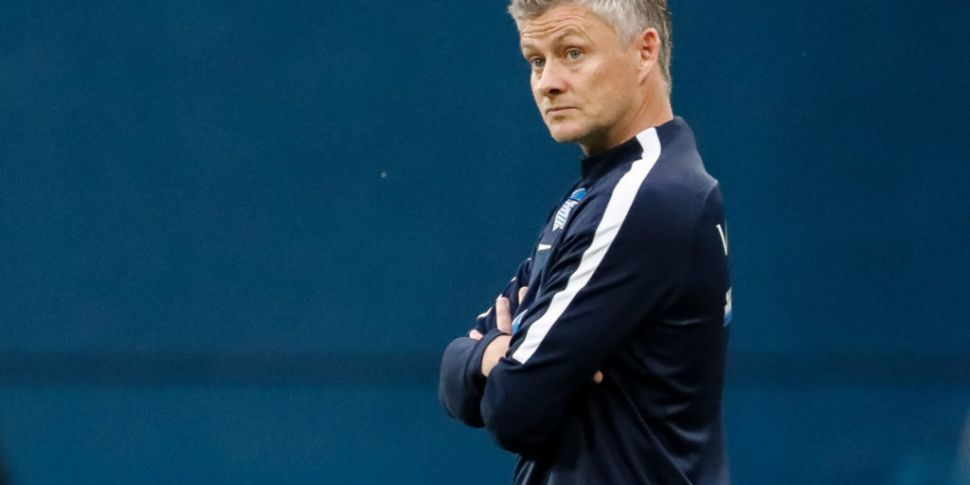 The Norway-plus Deal: Can Ole...
