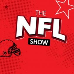 The NFL Show