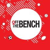 Off The Bench