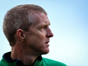 'Henry Shefflin will become Ki...