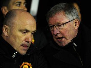 Gary Breen praises Manchester...