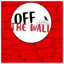 Off The Wall - Game of Thrones...