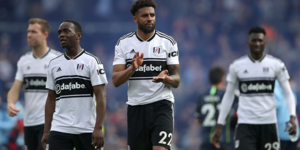 Fulham: what can be learned fr...