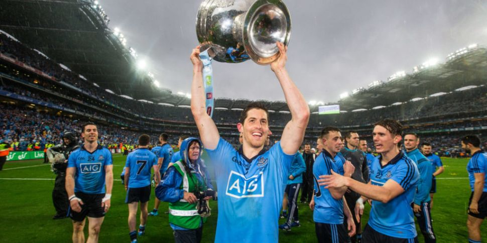 Some Dubs will 'grudgingly' we...