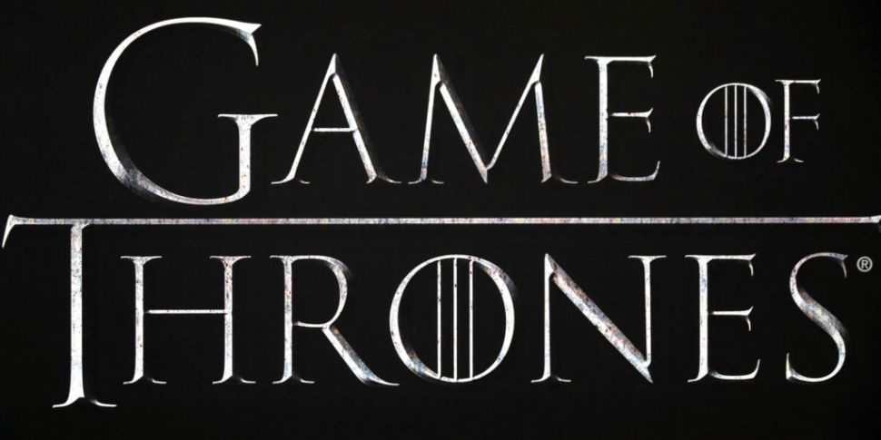 Game of Thrones breakdown S08E...