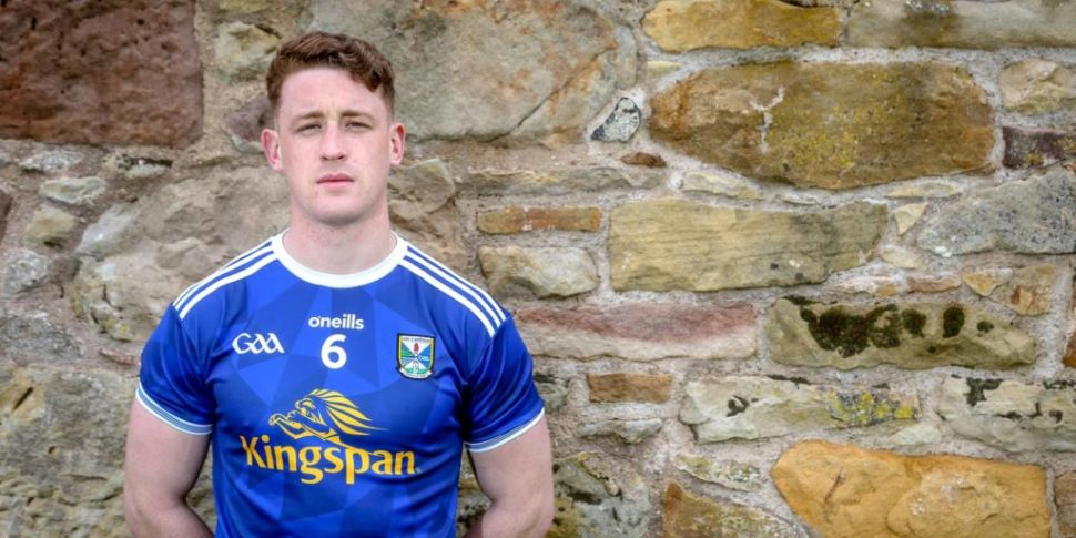 Armagh and Cavan name sides fo...