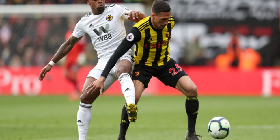Holebas cleared to play in FA...