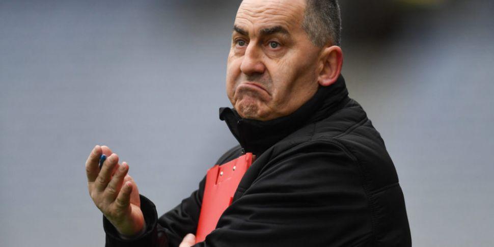 Carlow trio have bans upheld