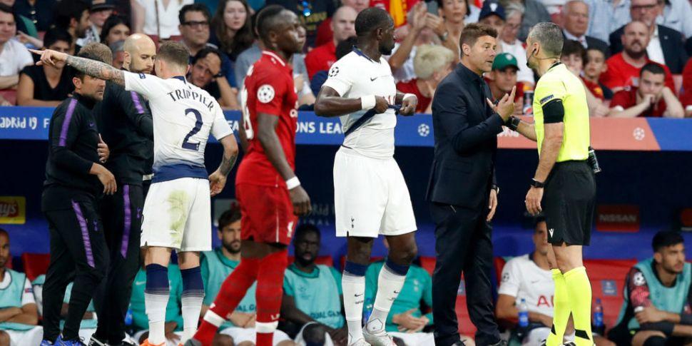 Football rule changes: A bit p...