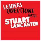Lancaster Leaders Questions