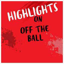 Highlights on Off The Ball
