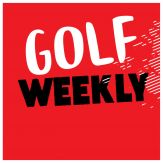 Golf Weekly