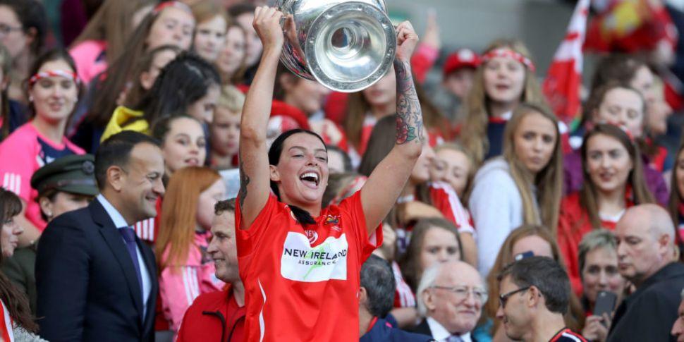 Thompson not part of Cork pane...