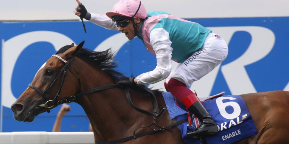 Enable storms to eighth group...
