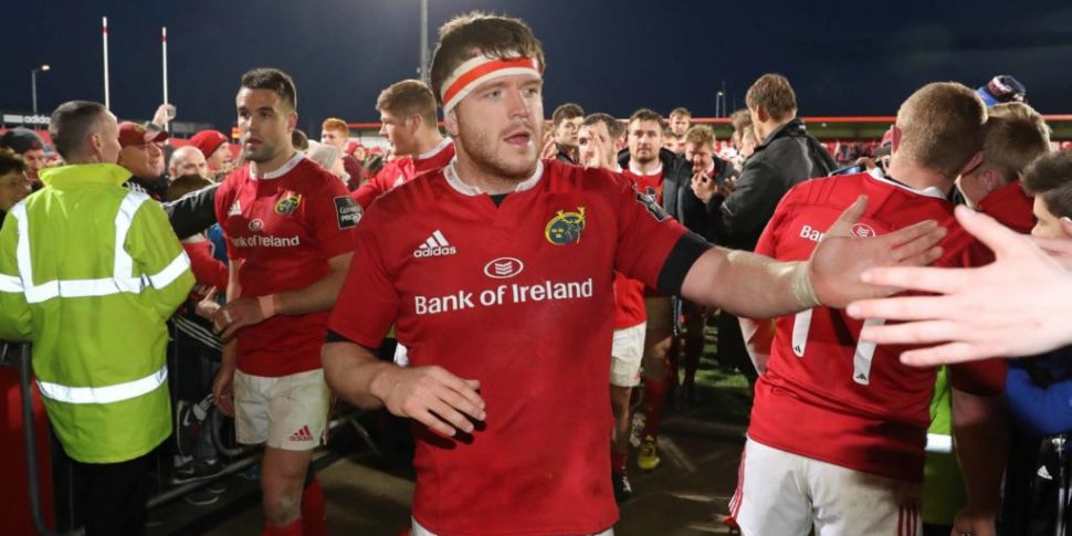 Mike Sherry retires from rugby