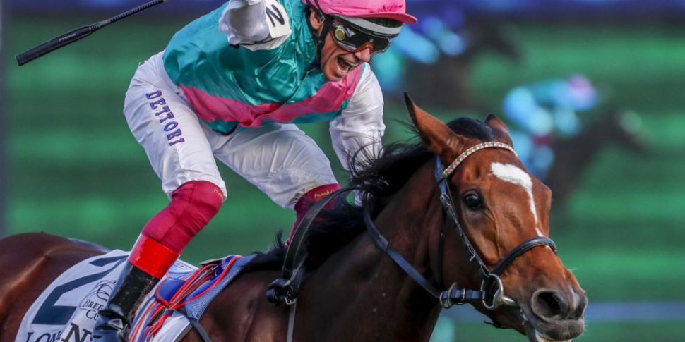 Enable is on track for the Ecl...