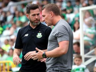 Reports: Celtic planning to in...