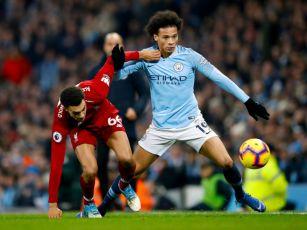 John Giles: 'If Liverpool have...