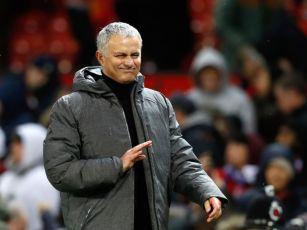 'Mourinho has lost something m...