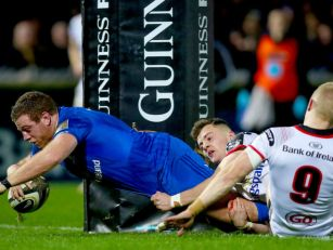 'Cronin is pushing Best for st...