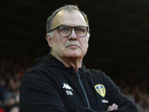 Leeds spying row: Bielsa say c...