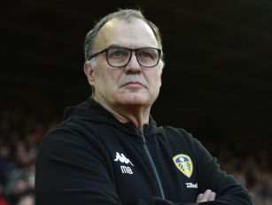 Leeds spying row: Bielsa say c...