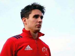 What will it take for Carbery...