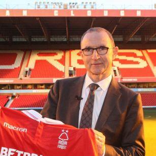 O'Neill unveiled as Lowry ligh...