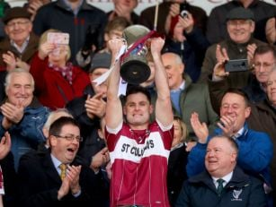 GAA ticket prices: Damned if t...