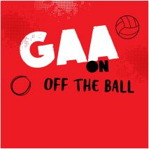 GAA on Off The Ball