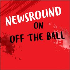 Newsround on Off The Ball