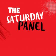 The Panel on Off the Ball