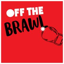 Off The Brawl