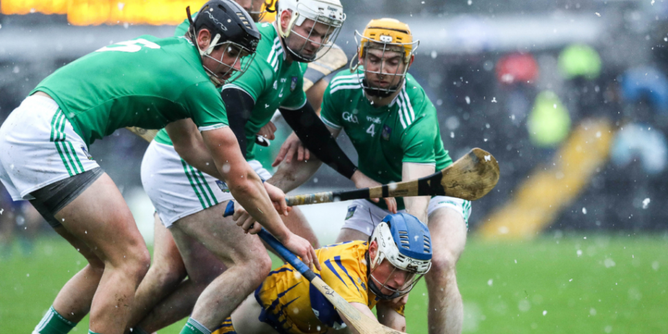 GAA results: A comprehensive b...