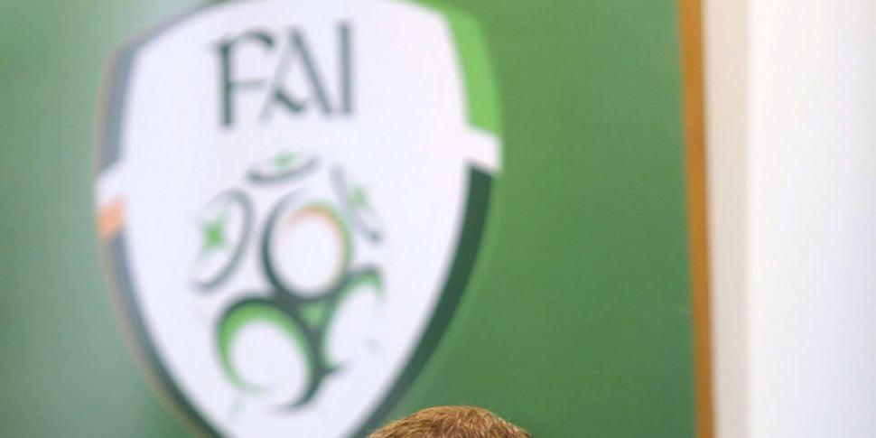 POLL: Which Ireland crest do y...