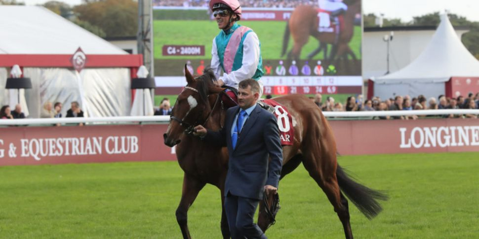 Enable remaining in training f...