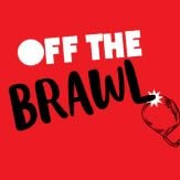 LIVE: Off The Brawl