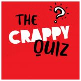 OTB's Crappy Quiz