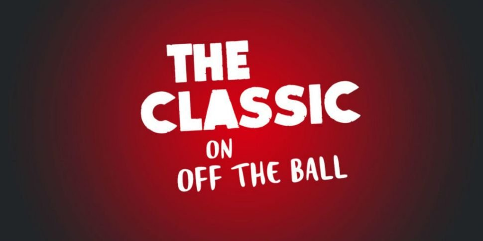 'The Classic' Series 1 | All f...