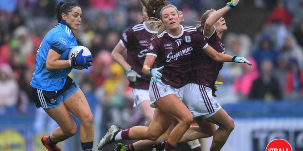 Leinster championship scrapped in 2020 ladies football re-structure