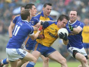 Why Cavan v Roscommon is one o...